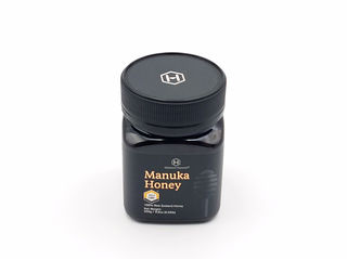 Manuka Honey UMF24+